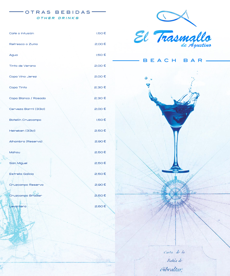 menu-150-x-360_Cocktail-1