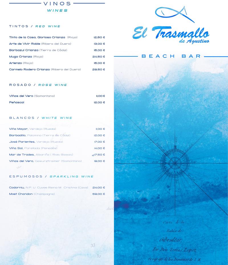 menu-150-x-360_Comida-def-1