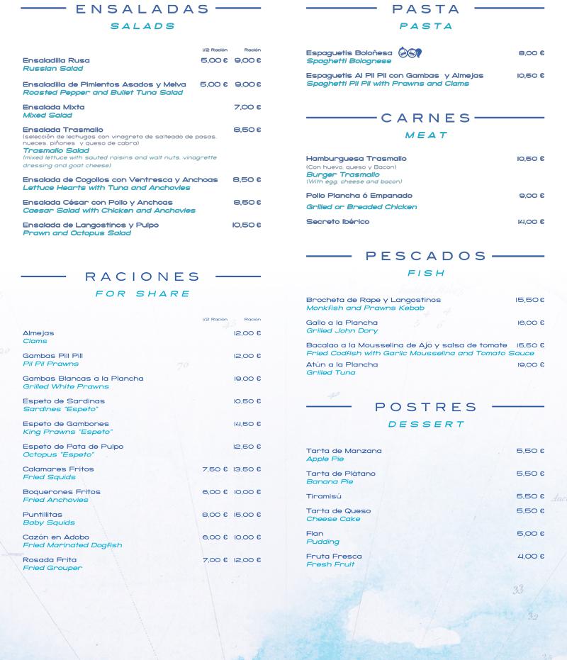 menu-150-x-360_Comida-def-2